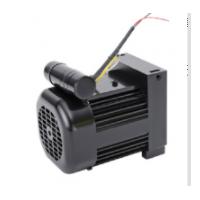德国ATB低压电机