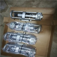 瑞士Tool-Temp水温控制装置TT-1368
