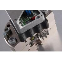 德国VSE Volumentechnik系统解决方案