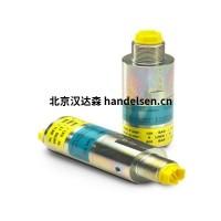 miniBOOSTER紧凑型增压器 HC2系列