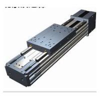 原厂采购ROLLON导轨提供原厂箱单