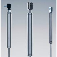 HAHN气体压缩弹簧Z 06-19的功能