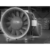 德国Rosenberg VentilatorenI叶轮风机DKNB