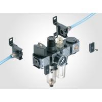 德国EWO压缩空气油型过滤器 483