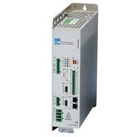 Dunkermotoren  DME 230X4-CO