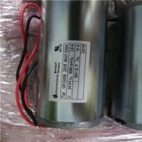 德国Dunkermotoren无刷直流电机BGA22