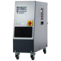 REGLOPLAS  90smart温度控制单元