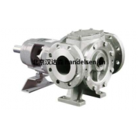 SPECK德国气动马达泵技术参数