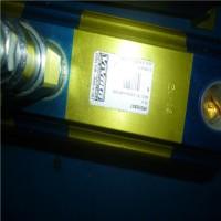 意大利Vivoil单向液压泵22 – Group 0
