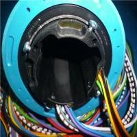 德国LTN用于动力传输的滑环SC320