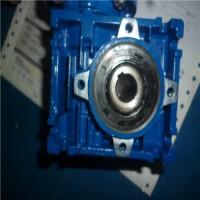 意大利Motovario铸铝-斜齿轮减速机