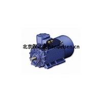 CEMP防爆型变频防爆电机产品特性