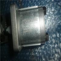 意大利casappa可变位移轴向活塞泵TVP [TVP]