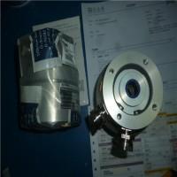 德国SITEMA机械安全夹爪