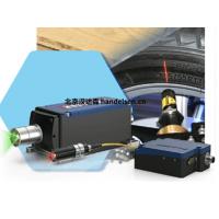 Z-LASER高性能Z光纤激光投影仪ZLP2型