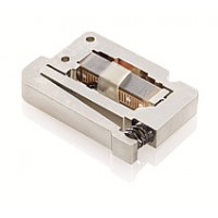 Physik Instrumente压电杠杆执行器