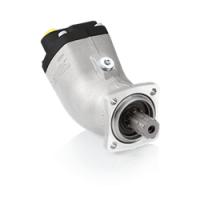 Sunfab单流量泵SAPT 090