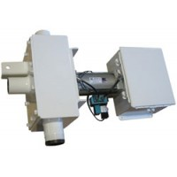 Schenck空气分流器