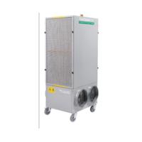 camfil空气过滤器空气净化器型号简介