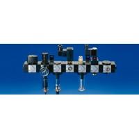 德国EWO移动维护单元过滤器类型 489