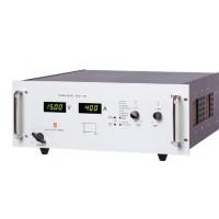 DeltaElektronikaSM6000系列SM 120-50