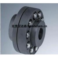 Amtec 液压螺母024系列型号参数