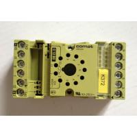 瑞士COMAT电气设备和铁路运输应用里高品质元件