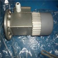 意大利Mini motor无刷伺服线性电机MCDBS