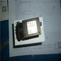 BAUMER堡盟 电磁流量计传感器PF55S