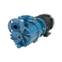 德国Sera 活塞隔膜泵类型 RF409.2-KM