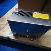 德国Phytron-Elektronik步进电机VSS VSH