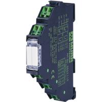 Murrelektronik安全继电器