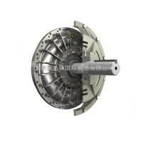 Transfluid/意大利传斯罗伊液力耦合器 24CKRG
