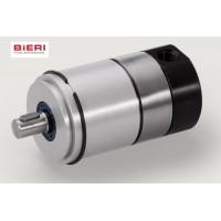 Bieri微型轴向柱塞泵