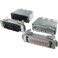 Murrelektronik重载连接器供应