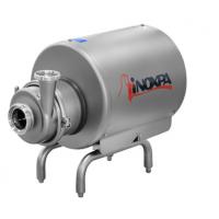 西班牙INOXPA螺杆泵KIBER NTE