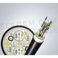 LEONI 电缆TPU0003