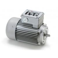 Minimotor进口电动机马达