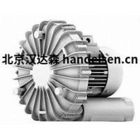 elektror风机轴流风机离心风机产品介绍