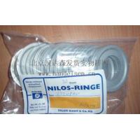 NILOS-RING轴承密封盖