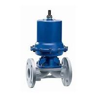 德国KSB高压泵原厂供应