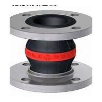 Elaflex CNG止回阀安装在管道中以防止回流