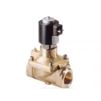 Bifold气动电磁阀产品型号介绍