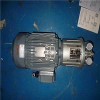 Speck磁力漩涡泵AY/CY-4281-MK