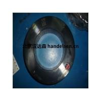 德国Amtec液压螺母原装进口