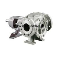 VHC系列– Speck的新型液环真空泵