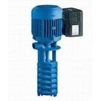 BRINKMANN隔膜泵品牌应用