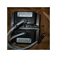 Kendrion电磁制动器应用广泛