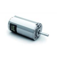 Dunkermotoren 电机BGA22