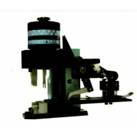 Mecatraction电缆端套压接机MT7系列